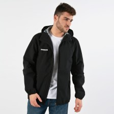 Emerson Men's Jacket With Hood (9000026191_27816)
