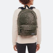Vans Realm Classic Backpack | Large (9000017786_35621)