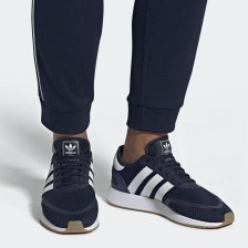 adidas Originals N-5923 - Ανδρικά Παπούτσια (9000023148_20876)