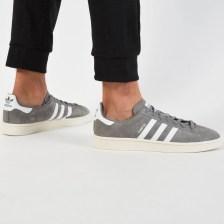 adidas Originals CAMPUS (10800109451_28194)