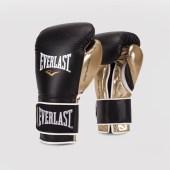 Everlast Powerlock training gloves oz (9000000470_8938)