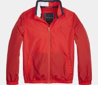 Tommy Hilfiger Kid's Essential Jacket - Παιδική Ζακέτα