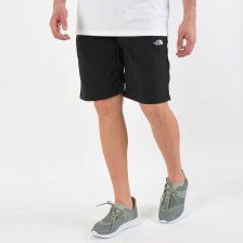 THE NORTH FACE Tanken Men's Shorts (9000027948_4617)