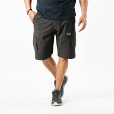 Helly Hansen Cargo Shorts 11 - Ανδρική Βερμούδα (9000005748_29474)