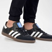 adidas Originals Samba OG (9000012574_17788)