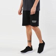 Emerson Men's Sweat Shorts (9000026061_1469)