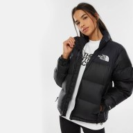 THE NORTH FACE Women's 1996 Retro Nuptse Jacket (9000036716_4617)