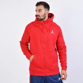 Jordan Jumpman Air Fleece Full-Zip Hoodie (9000034392_13240)