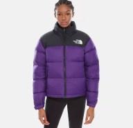 THE NORTH FACE Women's 1996 Retro Nuptse Jacket (9000036717_41098)