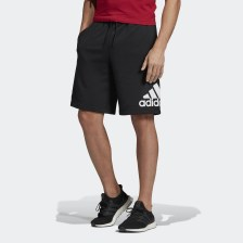 adidas Performance Must Haves Badge of Sport Shorts (9000033189_1480)