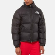 THE NORTH FACE Men's 1996 Retro Nuptse Jacket (9000019728_4617)