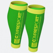 COMPRESSPORT R2 V2 (Race & recovery) (30814200001_30703)