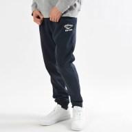 Everlast Men's Pants (9000021542_3024)