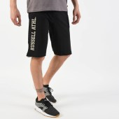 Russell Athletic Men's Shorts (9000028878_001)