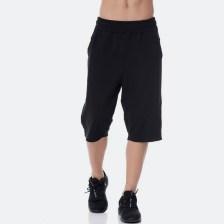 BODYTALK Long Men's Shorts (9000025990_1469)