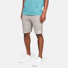 Under Armour Sportstyle Shorts Terry Shorts (9000024322_37425)
