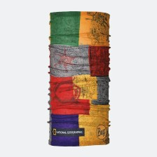 Buff NATIONAL GEOGRAPHIC ORIGINAL TEMPLE (9000041111_11541)