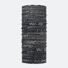 Buff NATIONAL GEOGRAPHIC ORIGINAL ZENDAI BLACK (9000041119_11541)