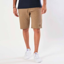 VICTORY Men's Bermuda Shorts (9000017232_3205)