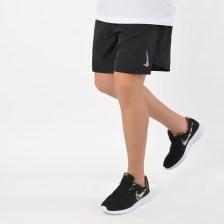 Nike Mens Challenger 7Inch Shorts - Ανδρικό Σορτσάκι (9000025438_8598)