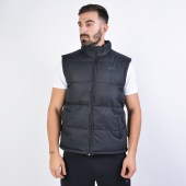 Russell GILET WITH CONCEALEAD HOOD (9000039966_001)