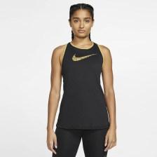 Nike W NK DRY TANK DFC GLAM DUNK (9000041793_37462)