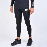 Helly Hansen LIFA ACTIVE PANT (9000042233_1469)