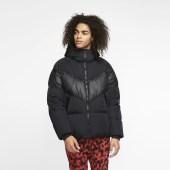 Nike Sportswear Down-Fill Puffer Jacket (9000042140_1470)