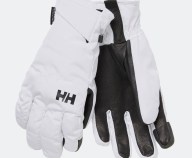 Helly Hansen SWIFT HT GLOVE (9000042243_1539)