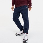 Tommy Jeans TOMMY CLASSICS SWEATPANT (9000039671_12993)