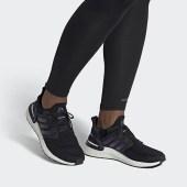 adidas Ultraboost 20 Men's Running Shoes (9000043221_42755)