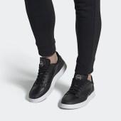 adidas Originals Supercourt V2 (9000044664_7620)