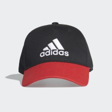 adidas Performance Graphic Kids' Hat (9000045764_43595)