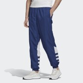 adidas Originals Big Trefoil Track Pants (9000045732_43523)