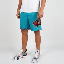 Nike Memphis Grizzlies Swingman Men's Shorts (9000043696_42983)