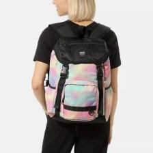 Vans Ranger Backpack (9000049134_44561)