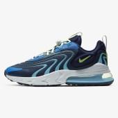 Nike Air Max 270 React Eng Men's Shoes (9000053290_45759)