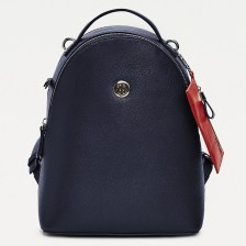 Tommy Jeans Charming Tommy Women's Backpack (9000051109_19831)