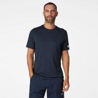 Helly Hansen Tech T-Shirt (9000053513_1629)