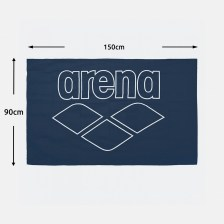 Arena POOL SMART TOWEL . (9000050038_29801)
