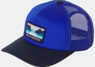 Helly Hansen Trucker Cap (9000053528_1906)
