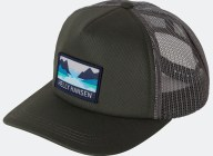 Helly Hansen Trucker Cap (9000053529_1469)