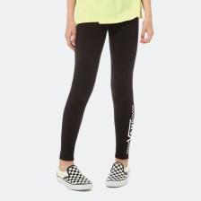 Vans Chalkboard Girls' Leggings (9000048903_1480)