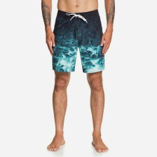 Quiksilver Everyday Rager Men's Board Shorts (9000050437_2708)