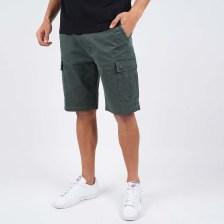 Emerson Men's Cargo Shorts (9000048625_3584)