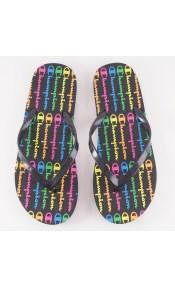 Champion Women's Flip Flop Slipper Big Classic Evo (9000049331_44631)