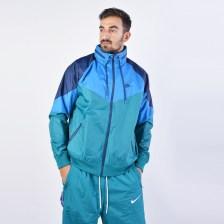 Nike M NSW HE WR JKT HD + (9000034658_40391)