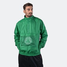 Nike BOS M LTWT JKT COURTSIDE (9000034958_40500)
