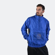 Nike GSW M LTWT JKT COURTSIDE (9000034960_40502)