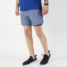 Nike Mens Challenger 7Inch Shorts - Ανδρικό Σορτσάκι (9000025439_37912)